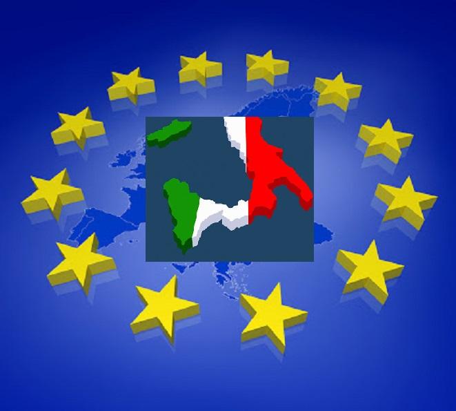 POLITICA_DI_COESIONE_2021-2027:_DEAL_EUROPEO_E_MEZZOGIORNO_D'ITALIA