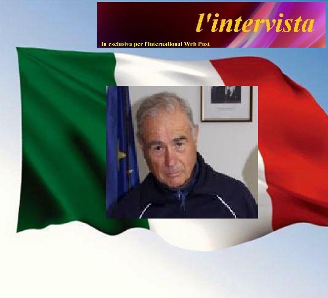 IL_PORTATRICOLORE_D'ITALIA_PER_LA_PACE_E_LA_SOLIDARIETA'