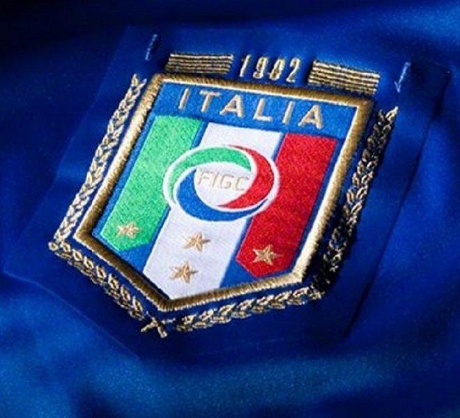 VERSO_QATAR_2022:_L'ITALIA_SPRECA,_MA_VINCE_ANCHE_IN_LITUANIA_(0-2)_ED_È_PRIMA_A_PUNTEGGIO_PIENO