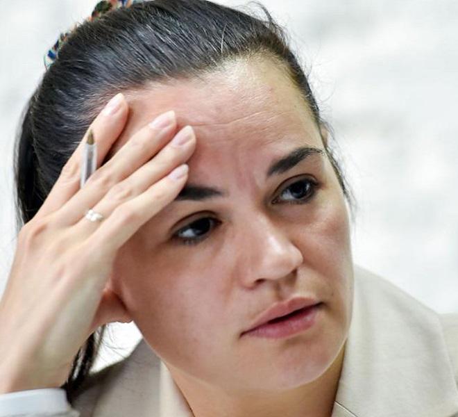 BIELORUSSIA:_LA_DITTATURA_INDAGA_LEADER_OPPOSIZIONE_PER_TERRORISMO
