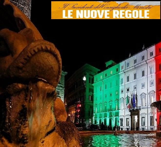 ITALIA_ZONA_ROSSA_E_ARANCIONE_AD_APRILE