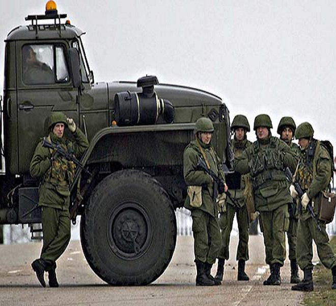 USA-RUSSIA,_TENSIONE_IN_UCRAINA
