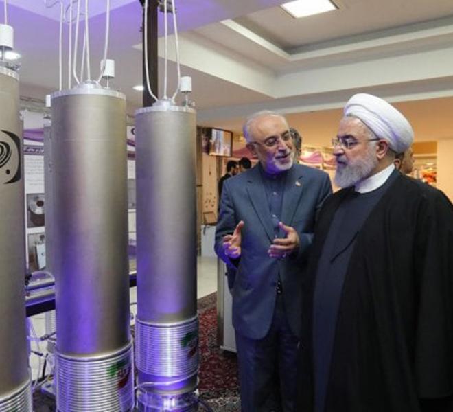 NUOVI_SVILUPPI_PER_IL_PROGRAMMA_NUCLEARE_IRANIANO
