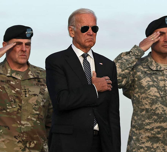 USA:_RITIRO_TRUPPE_DALL'AFGHANISTAN_ENTRO_L'11-09