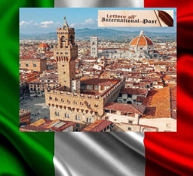 UNA_VOCE_IN_PIU'_NELLA_POLITICA_ITALIANA