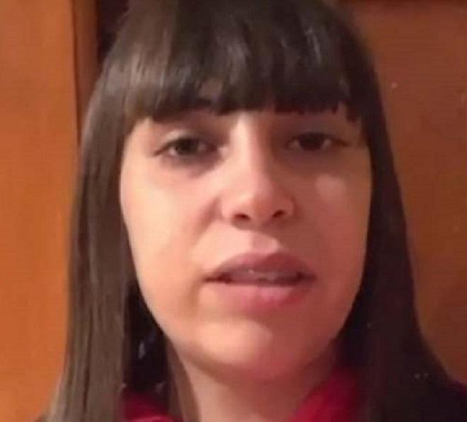 MALIKA_E_L'AMORE_PROIBITO