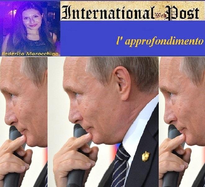 MOSCA_SOLA_CONTRO_TUTTI