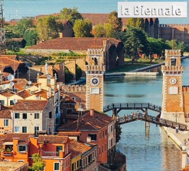 CONFIRMED_THE_17TH_ARCHITECTURE_BIENNALE_IN_VENICE