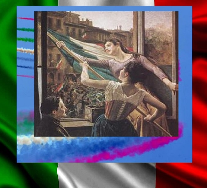 25_APRILE:_LIBERAZIONE_D'ITALIA