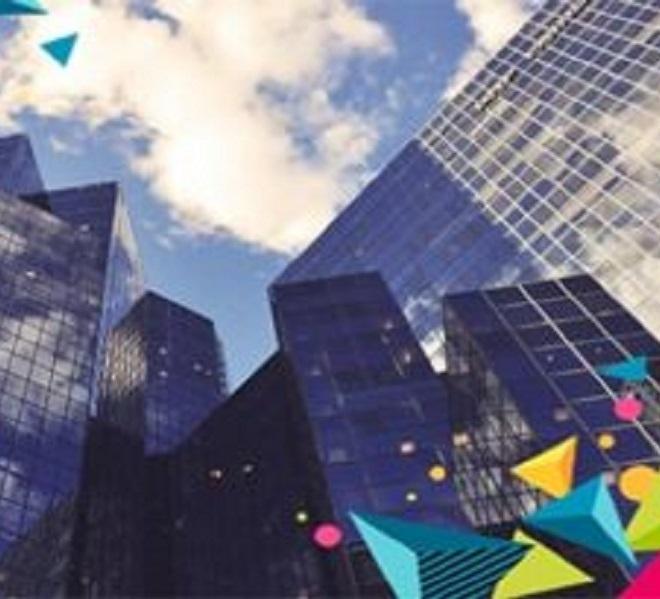 Msd_Italia_riconosciuta_'Best_workplace_2021'
