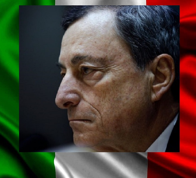 RECOVERY,_DRAGHI_ALLA_CAMERA