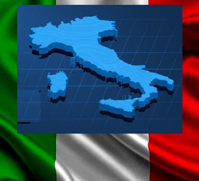 RECOVERY_PLAN_ITALIA