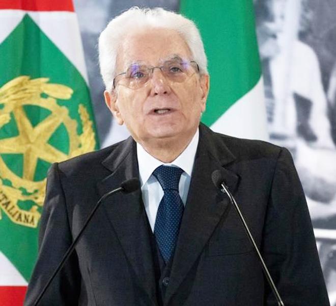 L'APPELLO_ALL'UNITÀ_DEL_PRESIDENTE_MATTARELLA