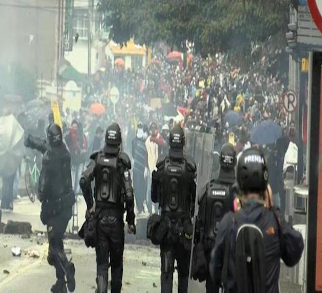 GUERRIGLIA_URBANA_IN_COLOMBIA