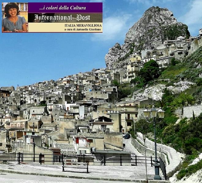 ALLA_SCOPERTA_DEI_BORGHI_PIU'_BELLI_D'ITALIA:_CALTABELLOTTA