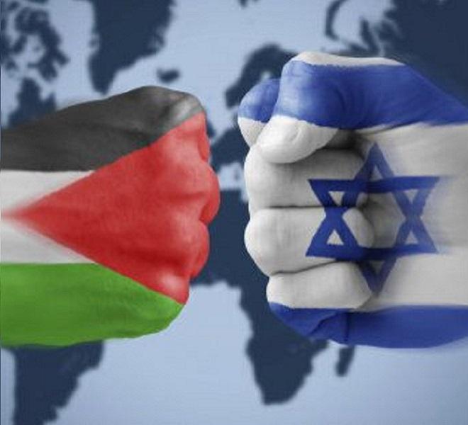 LA_SOTTILE_'LINEA_ROSSA'_TRA_ISRAELE_E_GAZA