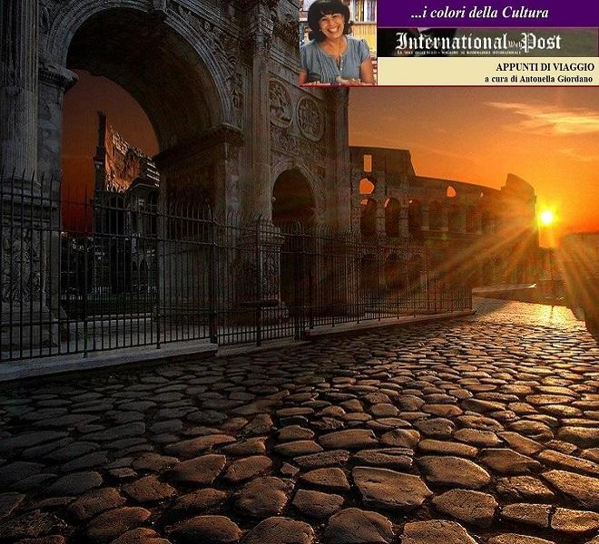 ROMA_INDIMENTICABILE_CITTA'