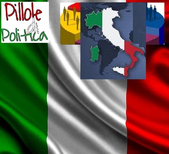ROMA,RAGGI:-quot;SARO'_CANDIDATA_DI_TUTTI,ANCHE_DI_CHI_VOTO'_MARINO-quot;