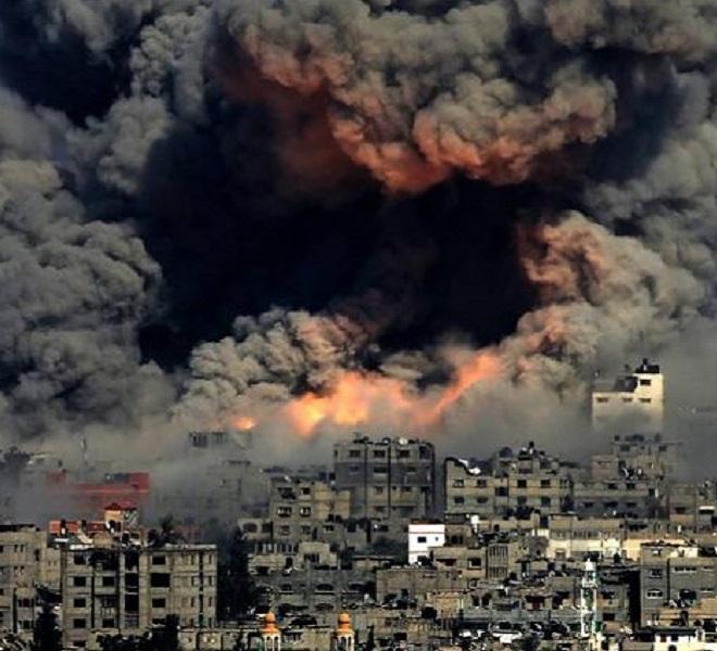 Gaza,_Israele_attacca_con_forze_aeree_e_terrestri