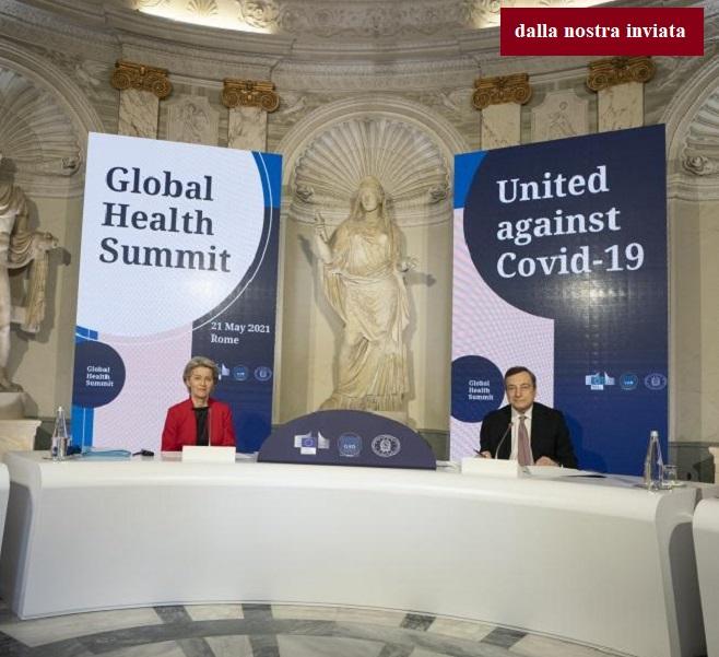 GLOBAL_HEALTH_SUMMIT_2021
