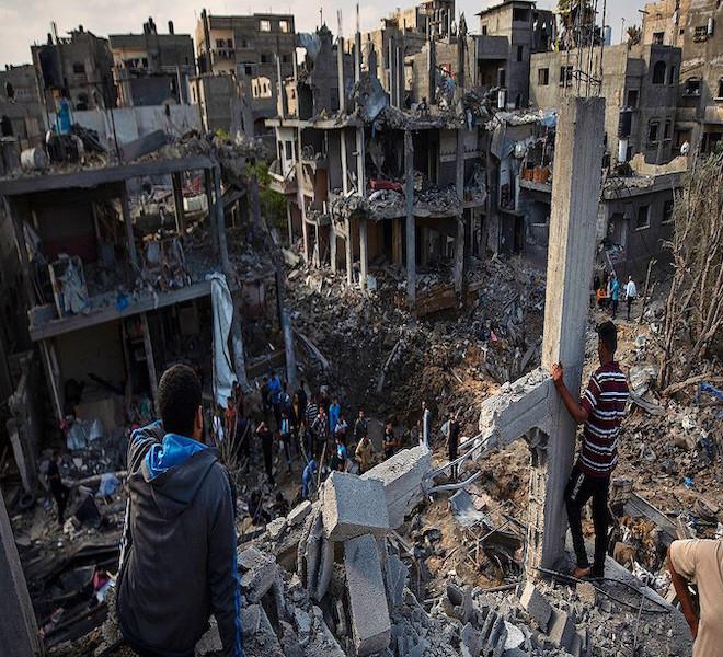 GAZA:_CESSATE_IL_FUOCO_PER_RICOSTRUIRE
