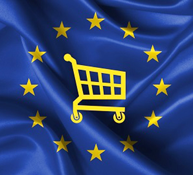 LA_SITUAZIONE_ECONOMICA_GENERALE_DEI_CONSUMATORI_IN_EUROPA
