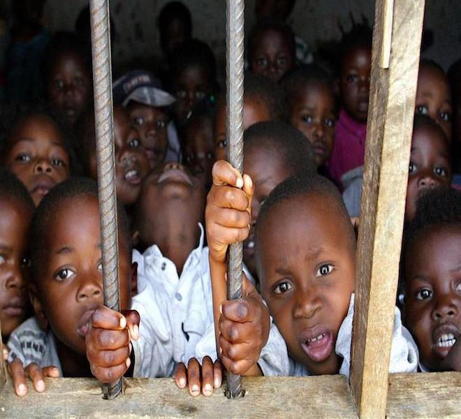 NIGERIA:_CONTINUANO_I_RAPIMENTI_DI_BAMBINI