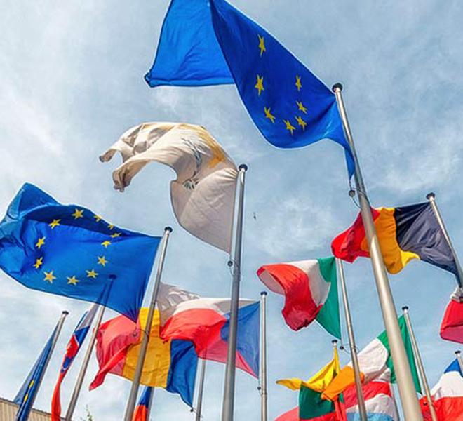 LA_SITUAZIONE_FINANZIARIA_DEI_CONSUMATORI_IN_EUROPA