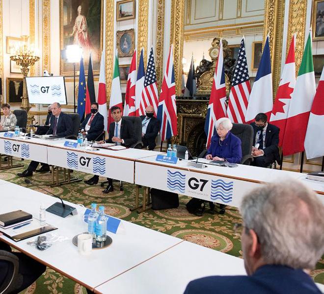 RAGGIUNTO_L'ACCORDO_SULLA_GLOBAL_TAX_AL_G7