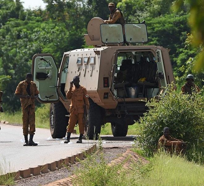 BURKINA_FASO,_ATTACCO_IN_UN_VILLAGGIO