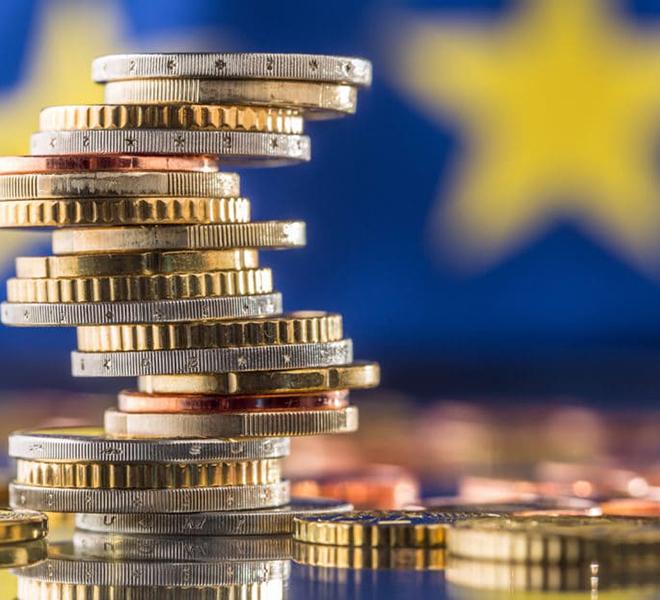 ASPETTATIVE_ECONOMICHE_CRESCENTI_IN_EUROPA