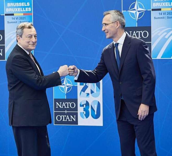 SUMMIT_NATO:_DRAGHI_RICALCA_SUL_SISTEMA_DI_DIFESA_EUROPEO
