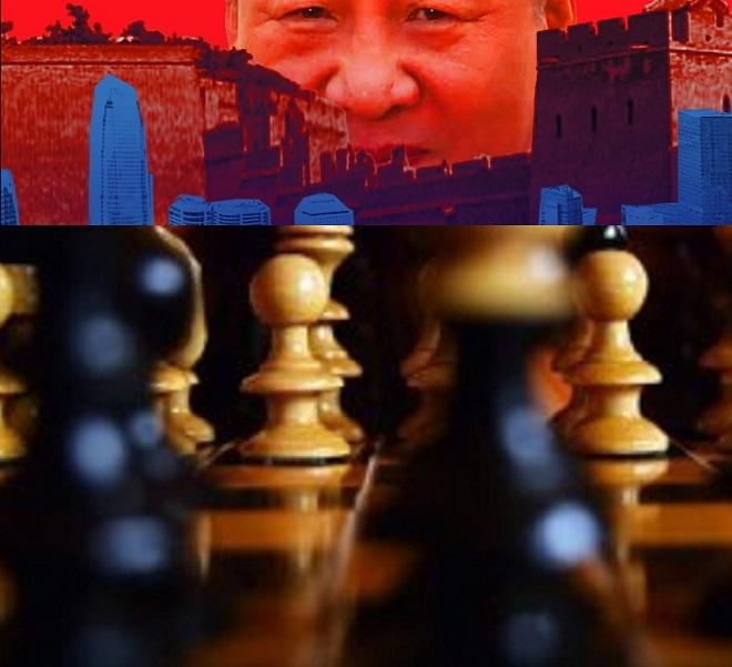 HONG_KONG_SOTTO_LO_SCACCO_DEL_GIGANTE_ASIATICO
