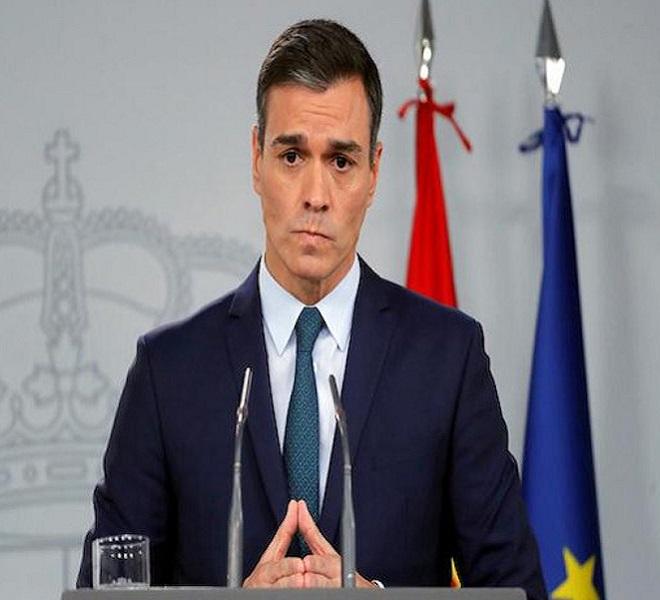 SPAGNA:_INDULGENZA_AI_LEADER_INDIPENDENTISTI