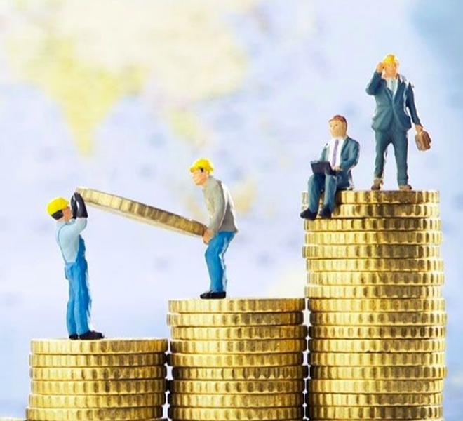 IL_LABOUR_COST_INDEX_DELLA_BUSINESS_ECONOMY_IN_EUROPA