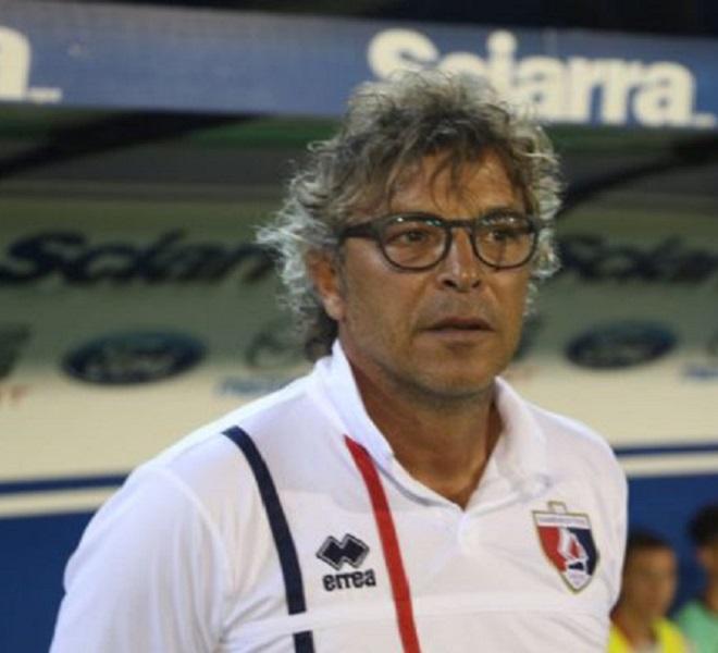 Francesco_Moriero_new_national_team_coach