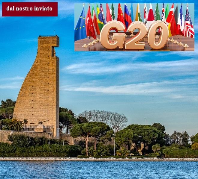 IL_G20_E_L'ASSISTENZA_UMANITARIA