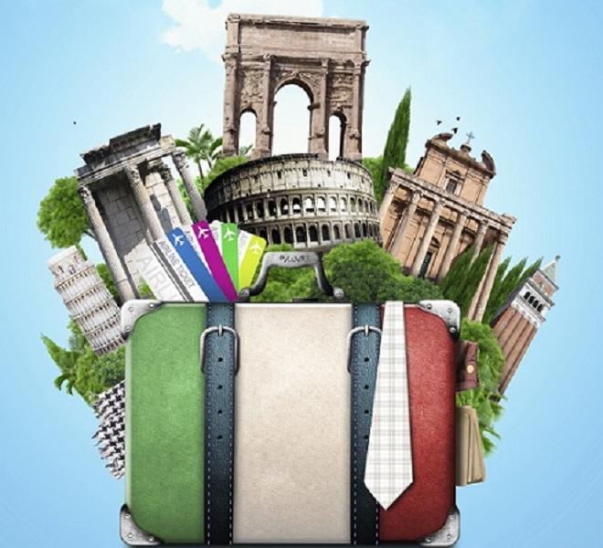 I_numeri_del_turismo_in_Italia