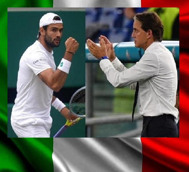 Berrettini-Djokovic_a_Wimbledon,_Italia-Inghilterra_a_Euro_2020