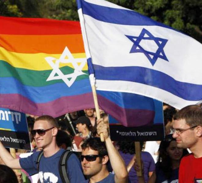 ISRAELE:_MATERNITÀ_SURROGATA_ANCHE_PER_LE_COPPIE_OMOSESSUALI