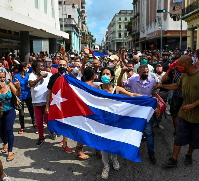 RIVOLTA_A_CUBA,_PARTE_LA_REPRESSIONE