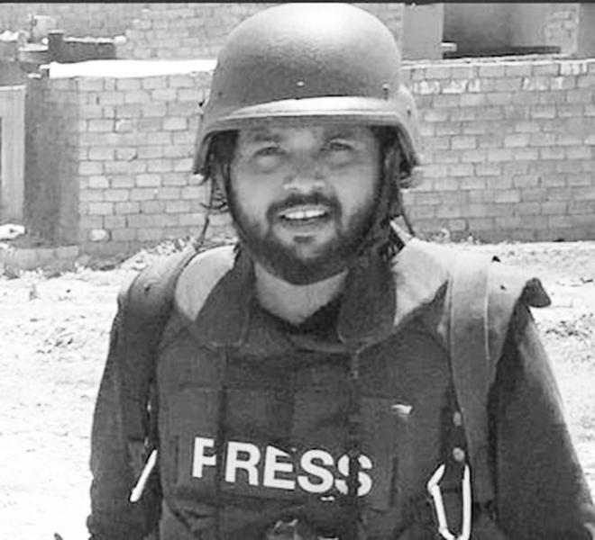 REPORTER_FINO_ALLA_MORTE:_ADDIO_AL_PREMIO_PULITZER_SIDDIQUI