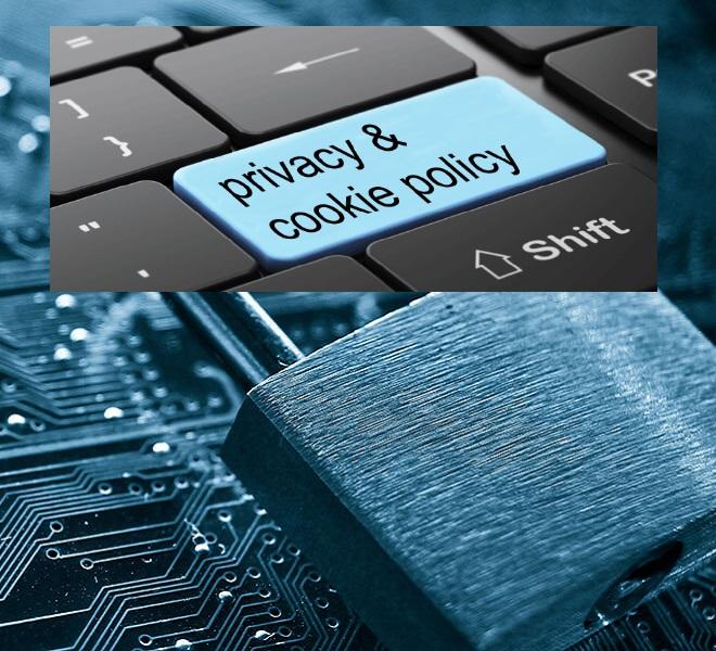 SITI_INTERNET__E_CONSENSO__TRA_COOKIES_E_PRIVACY