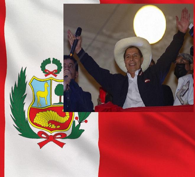 Perù,_Castillo_proclamato_vincitore_delle_presidenziali