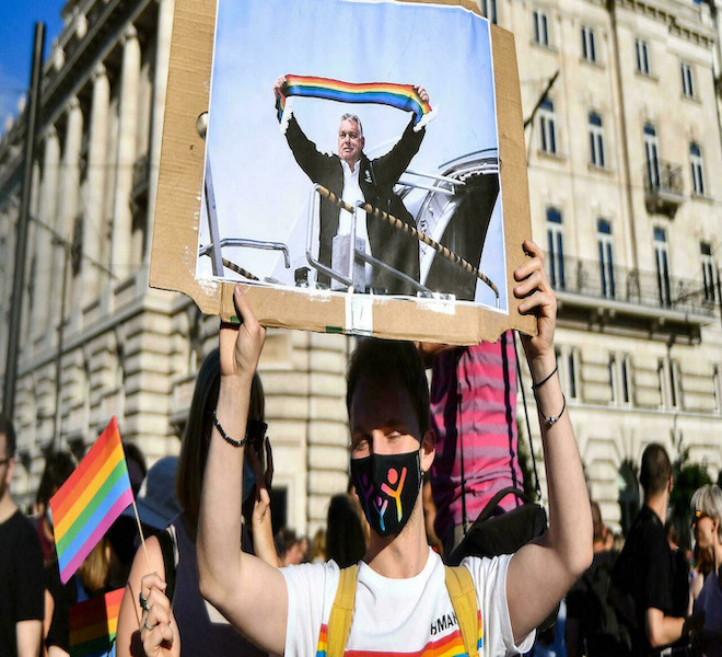 UNGHERIA:_REFERENDUM_PER_LA_LEGGE_ANTI_LGBT
