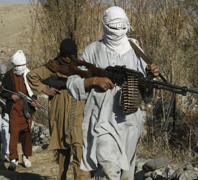 TERRORE_IN_AFGHANISTAN:_L'AVANZATA_DEI_TALEBANI_NON_SI_ARRESTA