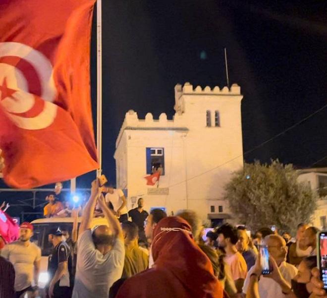 COSA_STA_SUCCEDENDO_IN_TUNISIA
