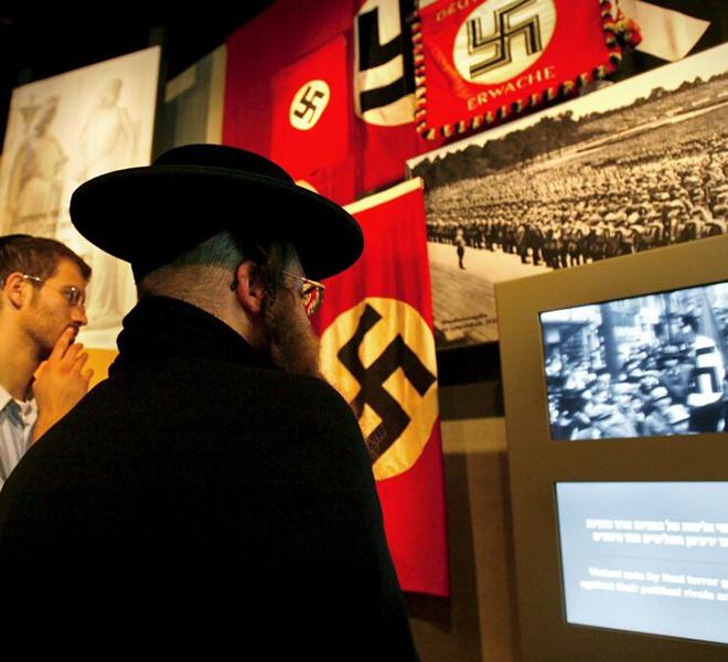 SCONTRO_POLONIA-ISRAELE:_CONFRONTO_SOCIAL_TRA_PRESIDENTI