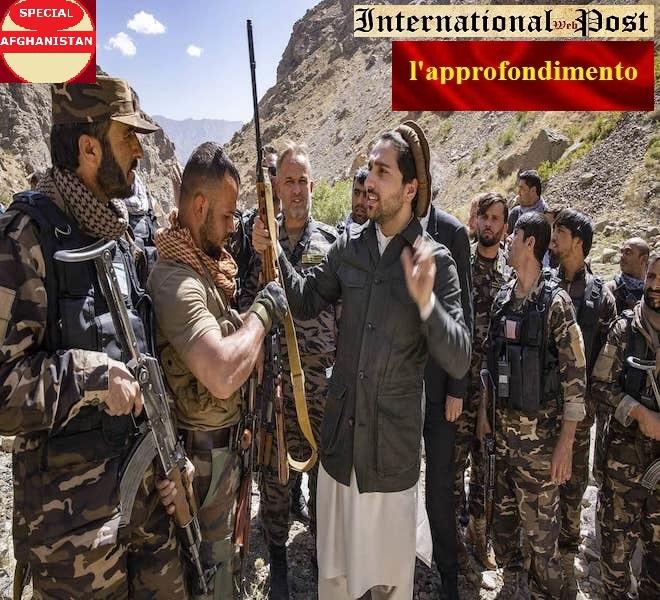 AFGHANISTAN:_I_MUJAHEDDIN_E_LA_RESISTENZA_AI_TALEBANI