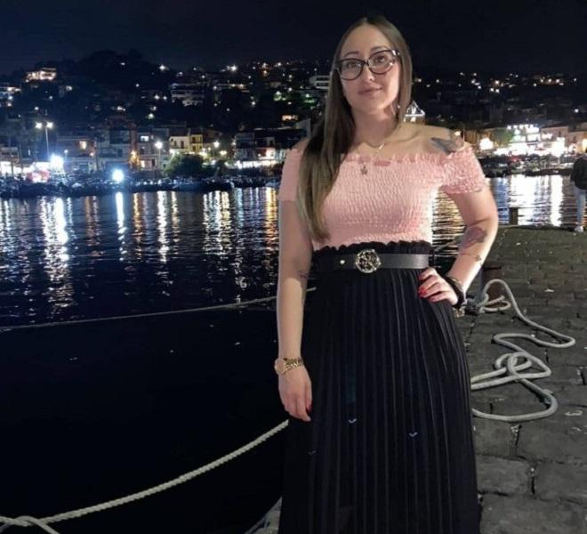 LA_PIAGA_DEL_FEMMINICIDIO_IN_ITALIA